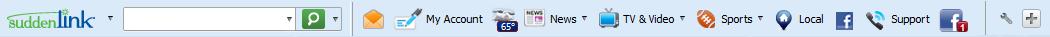toolbar image